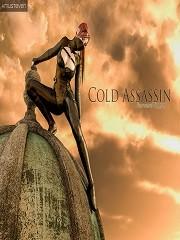Amusteven – Cold Assassin
