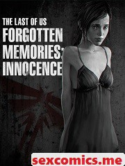 Vaurra – Forgotten Memories – Innocence (Last of Us)