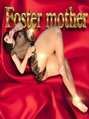 Pig King – Foster Mother