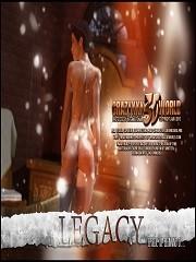 CrazyXXX3DWorld – Legacy 11-20