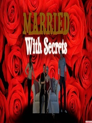 HZR – Married With Secrets