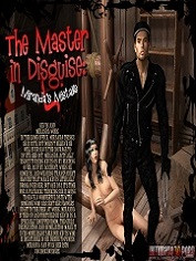Ultimate3DPorn- The Master In Disguise- Miranda's Mistake