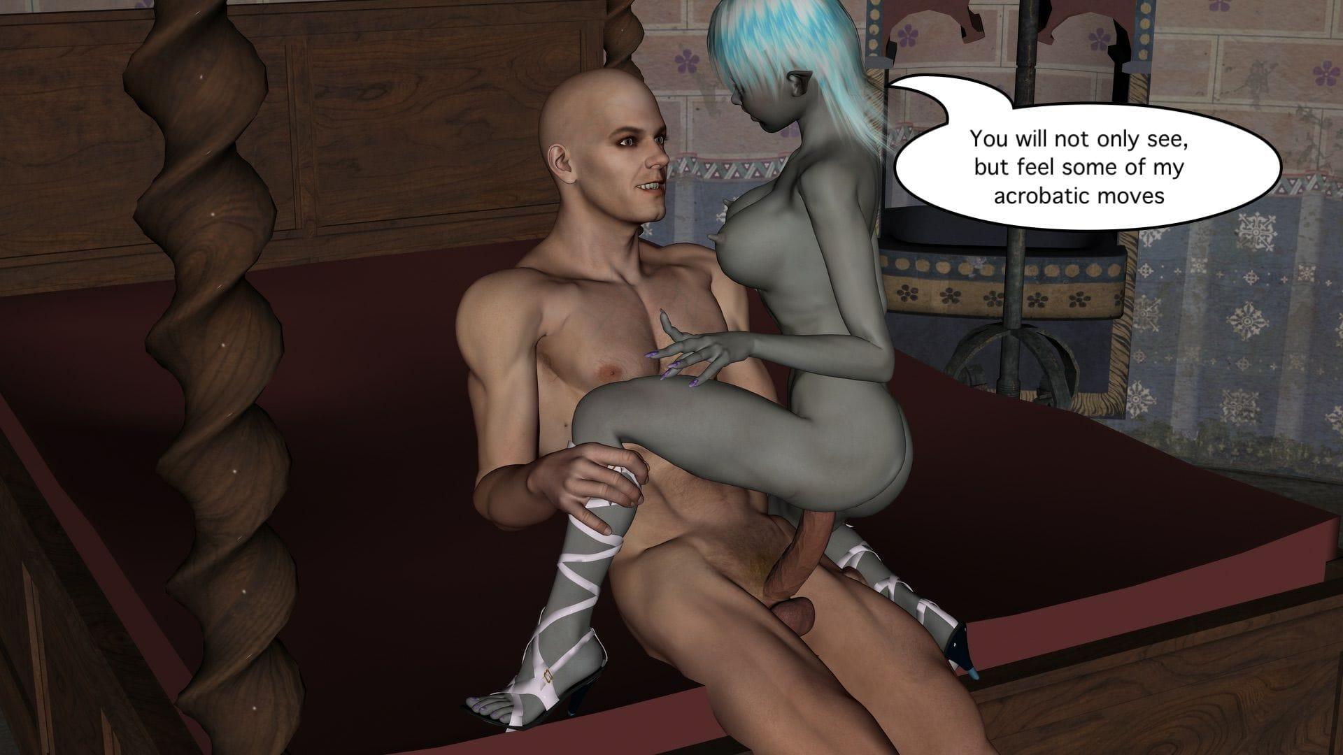 porn-quest-vannesa-ann-hudgens-naked