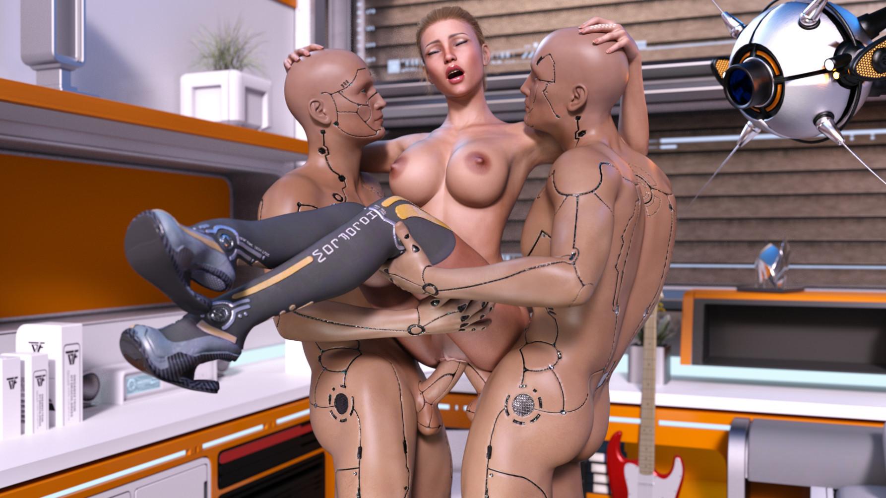 s-robotami-porno-nayseksualniysha-pudborka-nastoyashogo-orgazmu-do-kayfu