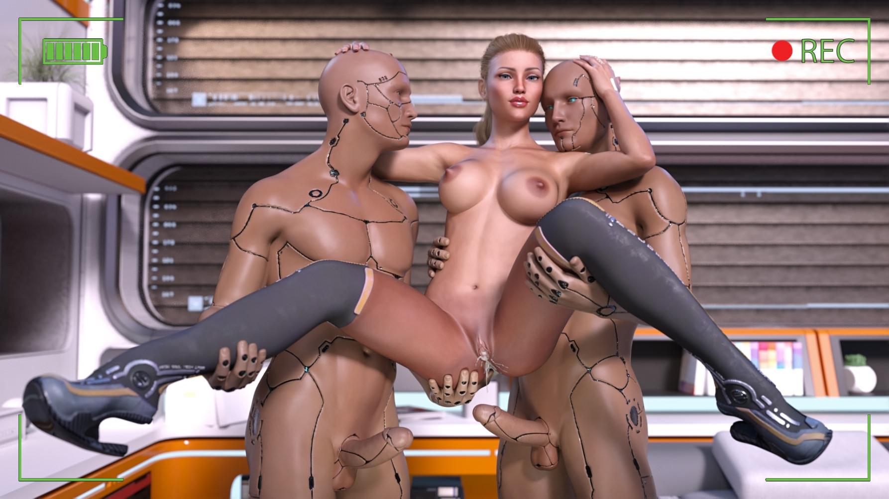 смотреть онлайн порно будущего свободной