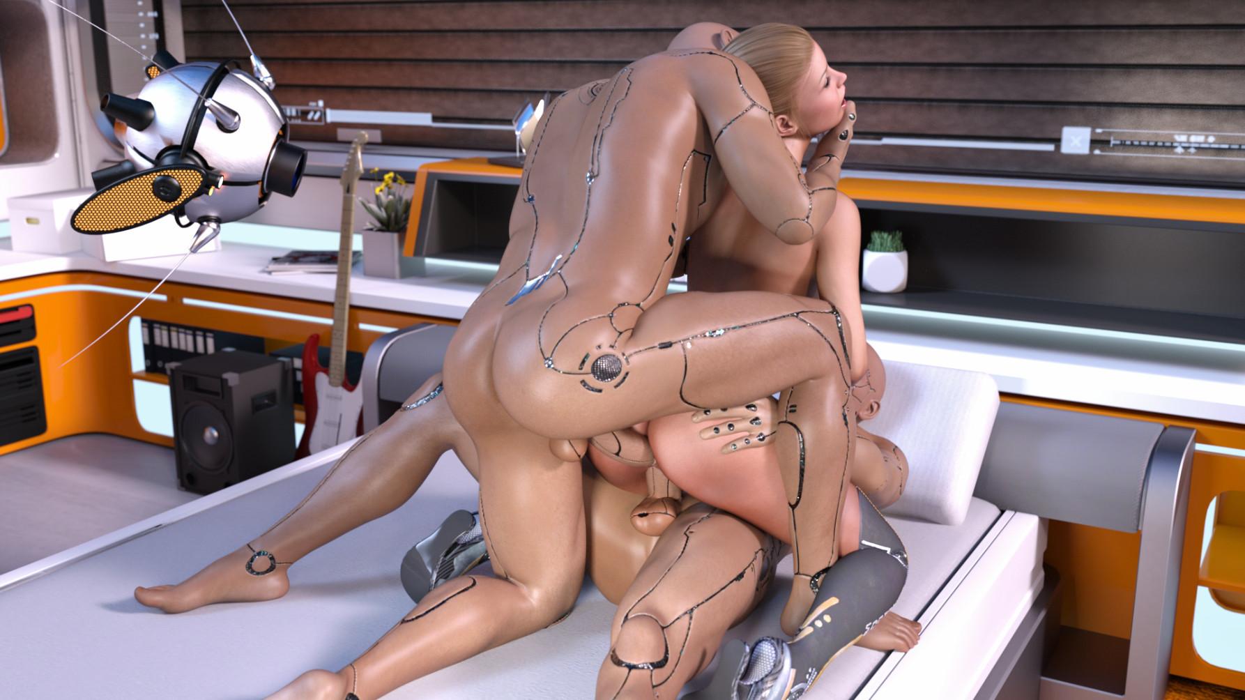 porno-seks-robot-smotret