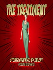 Mazut – Hospital Treatment from Nurse