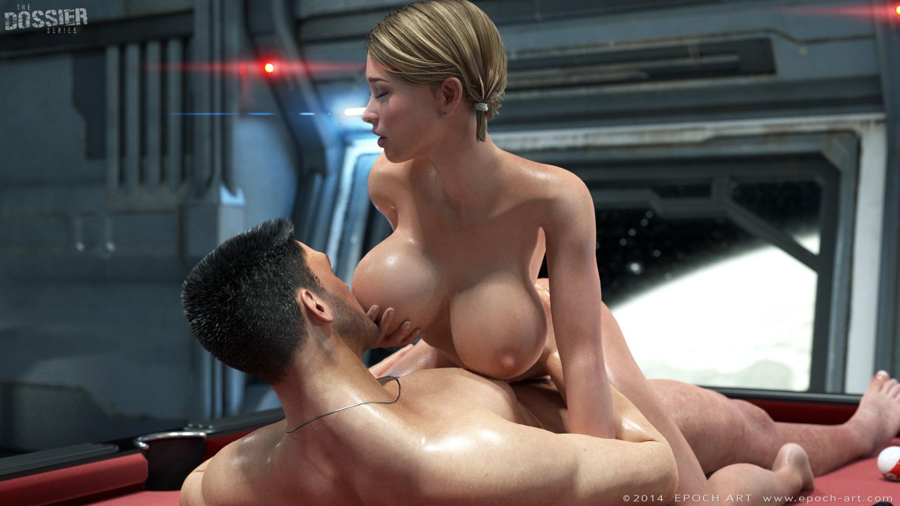 большой эротической игры видеоролики высокий