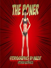 Mazut – The Boner