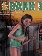 ExtremeXworld-Sally & Bark 2