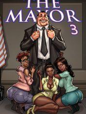 BlackNWhiteComics_The Mayor 3