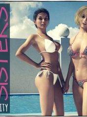 tgtrinity-summer sisters