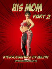 Mazut – His Mom part 2